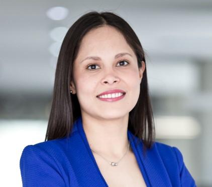 Anel Hernández