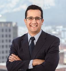 Juan Rivadeneira
