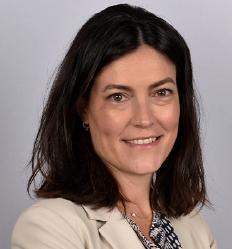 Georgina Rosell