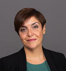 Almudena Alonso