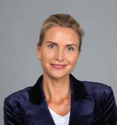 Patricia Carretero